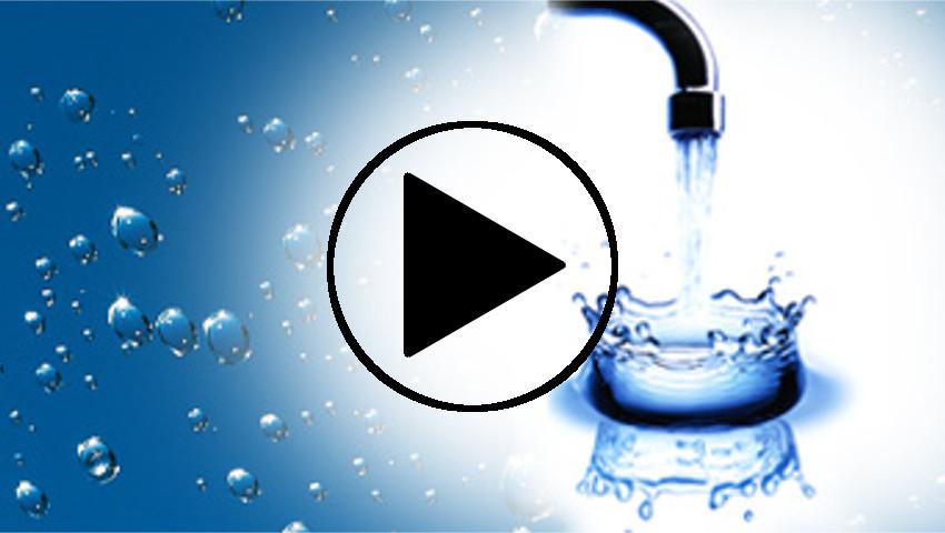 Infofilm – Hygiene-Technik